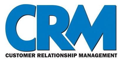 Phần mềm crm online là gì
